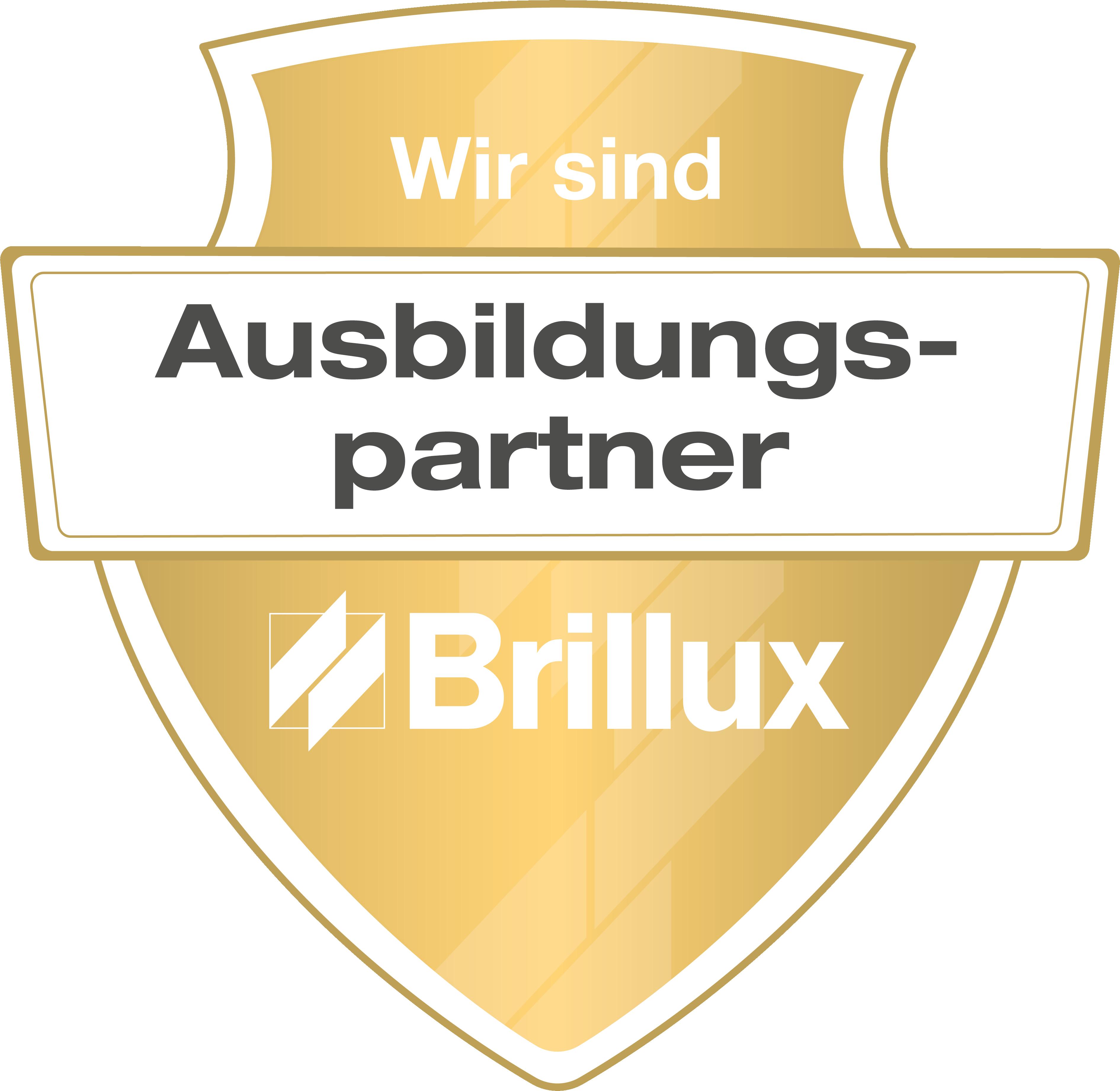 BX_ABP-Logo-Wir-sind-4c-ZW