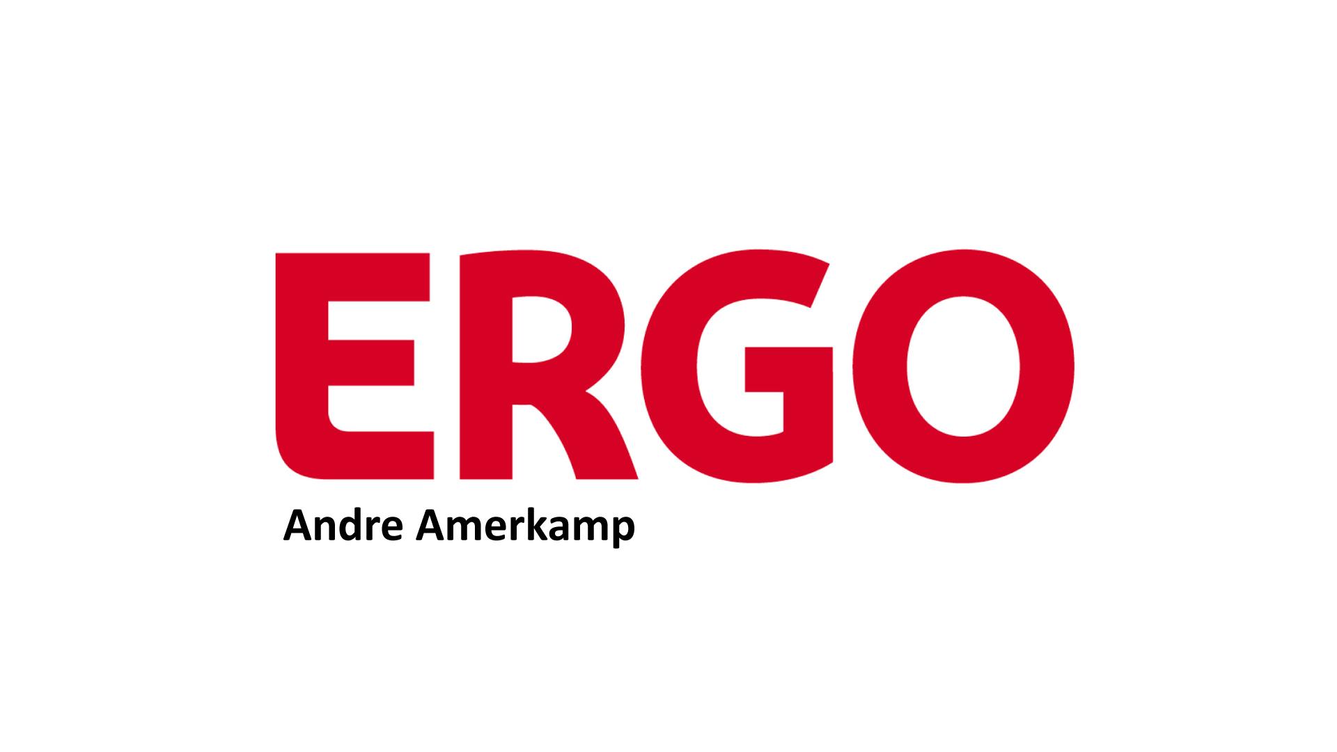 Ergo-Logo