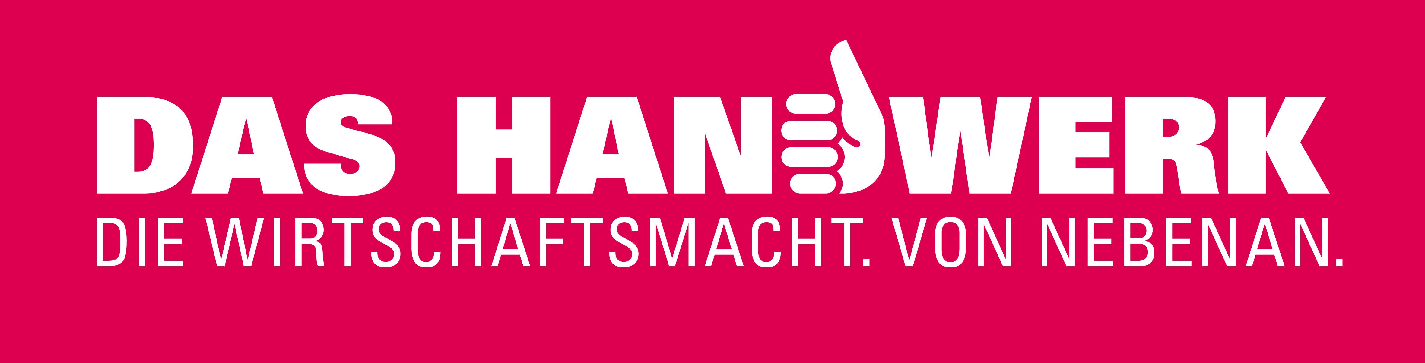 Banner_845x1264cm_Logo