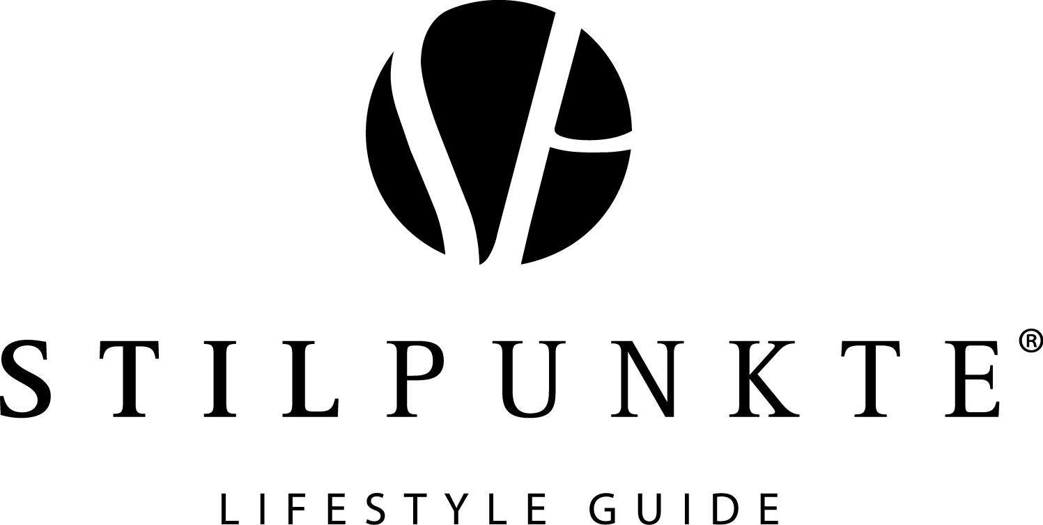 logo_stilpunkte_guide_schwarz